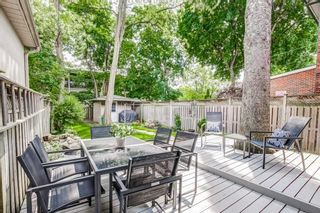 Photo 27: 65 Unsworth Avenue in Toronto: Lawrence Park North House (2-Storey) for sale (Toronto C04)  : MLS®# C5266072