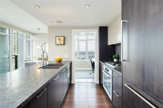 Photo 17: 3705 1372 SEYMOUR Street in Vancouver: Downtown VW Condo for sale (Vancouver West)  : MLS®# R2561262