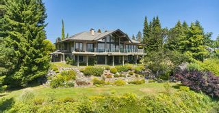 Photo 63: 10977 Greenpark Dr in : NS Swartz Bay House for sale (North Saanich)  : MLS®# 883105
