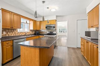 Photo 7: 615 E 63RD Avenue in Vancouver: South Vancouver House for sale (Vancouver East)  : MLS®# R2584752