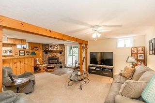 Photo 15: 337 Concession 9 West in Tiny: Rural Tiny House (Bungalow-Raised) for sale : MLS®# S4762076