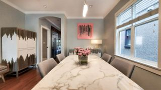 Photo 11: 3755 W 39TH Avenue in Vancouver: Dunbar House for sale (Vancouver West)  : MLS®# R2577603