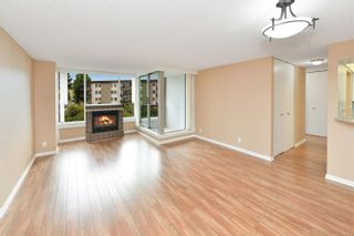 Photo 6: 306 325 Maitland St in : VW Victoria West Condo for sale (Victoria West)  : MLS®# 877935