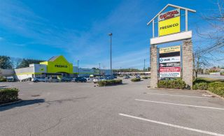 Photo 9: 27522 FRASER Highway: Retail for lease in Langley: MLS®# C8037153