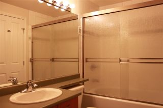 """Photo 4: A335 2099 LOUGHEED Highway in Port Coquitlam: Glenwood PQ Condo for sale in """"SHAUGHNESSY SQUARE"""" : MLS®# R2122348"""