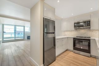 Photo 11: 313 555 ABBOTT STREET in Vancouver: Downtown VW Condo for sale (Vancouver West)  : MLS®# R2305372