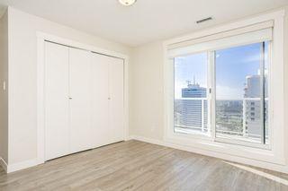 Photo 24: 3201 10410 102 Avenue in Edmonton: Zone 12 Condo for sale : MLS®# E4227143