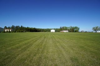 Photo 53: 66063 Road 33 W in Portage la Prairie RM: House for sale : MLS®# 202113607
