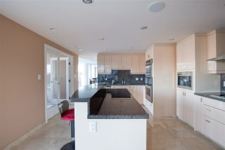"""Photo 12: 2101 1233 W CORDOVA Street in Vancouver: Coal Harbour Condo for sale in """"CARINA"""" (Vancouver West)  : MLS®# R2523119"""