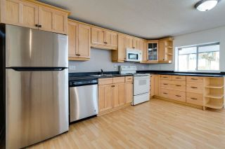 Photo 33: 34832 GLENEAGLES Place in Abbotsford: Abbotsford East House for sale : MLS®# R2595398