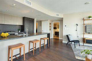 Photo 21: 3705 1372 SEYMOUR Street in Vancouver: Downtown VW Condo for sale (Vancouver West)  : MLS®# R2561262