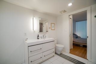 Photo 21: 204 718 MAIN Street in Vancouver: Strathcona Condo for sale (Vancouver East)  : MLS®# R2614760