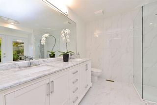 Photo 24: 1010 Donwood Dr in Saanich: SE Broadmead House for sale (Saanich East)  : MLS®# 840911