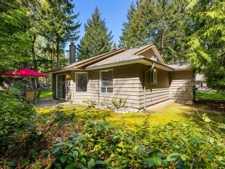Photo 6: 68 1051 RESORT Dr in : PQ Parksville Row/Townhouse for sale (Parksville/Qualicum)  : MLS®# 872457