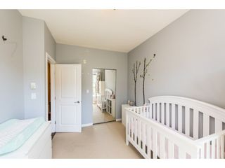 """Photo 15: 406 270 FRANCIS Way in New Westminster: Fraserview NW Condo for sale in """"THE GROVE AT VICTORIA HILL"""" : MLS®# R2268417"""
