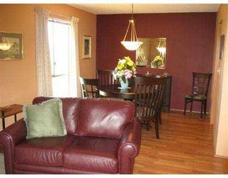 "Photo 5: 302 10631 NO 3 Road in Richmond: Broadmoor Condo for sale in ""ADMIRALS WALK"" : MLS®# V774092"