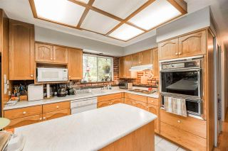 """Photo 10: 20131 49A Avenue in Langley: Langley City House for sale in """"Sundell Gardens"""" : MLS®# R2584110"""