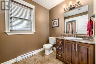 Photo 25: 2 Fred W Brown Drive in Paradise: House for sale : MLS®# 1236242