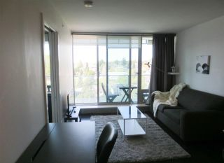 "Photo 11: 1109 8131 NUNAVUT Lane in Vancouver: Marpole Condo for sale in ""MC 2"" (Vancouver West)  : MLS®# R2570848"