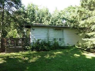 Photo 11: 30 Hargrave Road in Kawartha Lakes: Rural Eldon House (Bungalow) for sale : MLS®# X3124786