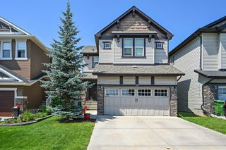 Photo 3: 19 Sage Valley Green NW in Calgary: Sage Hill Detached for sale : MLS®# A1131589