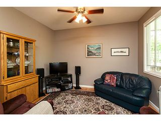 """Photo 5: 14836 57A Avenue in Surrey: Sullivan Station House for sale in """"Panorama Village"""" : MLS®# F1443600"""