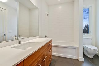 Photo 22: 4712 Elbow Drive SW in Calgary: Elboya Detached for sale : MLS®# A1061767