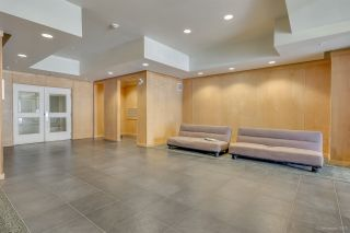 Photo 19: 408 122 E 3RD STREET in North Vancouver: Lower Lonsdale Condo for sale : MLS®# R2393427