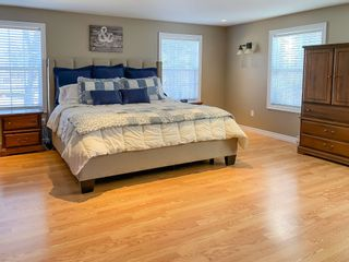 Photo 15: 136 Mayfair Street in Bridgewater: 405-Lunenburg County Residential for sale (South Shore)  : MLS®# 202104209
