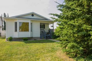 Photo 6: 57 DAVY Crescent: Sherwood Park House for sale : MLS®# E4252795
