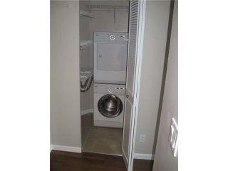 "Photo 10: # 1007 6455 WILLINGDON AV in Burnaby: Metrotown Condo for sale in ""PARKSIDE MANOR"" (Burnaby South)  : MLS®# V912923"