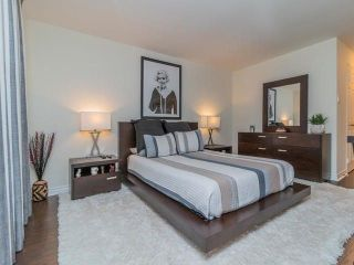 Photo 13: 106 40 Harding Boulevard in Richmond Hill: North Richvale Condo for sale : MLS®# N4392206