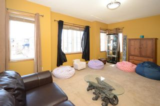 Photo 15: 48 Cranfield Manor SE in Calgary: Cranston Detached for sale : MLS®# A1153588
