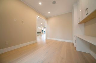 Photo 9: 2230 DAWES HILL ROAD in Coquitlam: Cape Horn House for sale : MLS®# R2574687