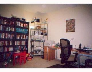 Photo 9: 252 600 PARK Crescent in New Westminster: GlenBrooke North Home for sale ()  : MLS®# V772210