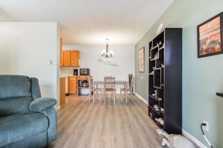 Photo 4: 102 3611 145 Avenue in Edmonton: Zone 35 Condo for sale : MLS®# E4245282