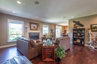 Photo 16: 3510 Willow Creek Rd in : CR Willow Point House for sale (Campbell River)  : MLS®# 881754