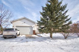 Photo 15: 1473 Township Road 314: Rural Mountain View County Detached for sale : MLS®# A1070648