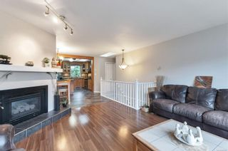 Photo 27: 1222 Gazelle Rd in : CR Campbell River Central House for sale (Campbell River)  : MLS®# 862657