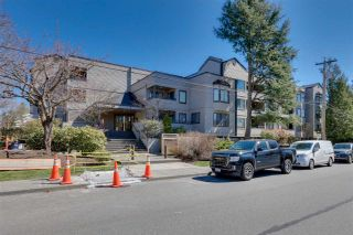 "Photo 24: 305 5224 204 Street in Langley: Langley City Condo for sale in ""SOUTHWYNDE"" : MLS®# R2568223"