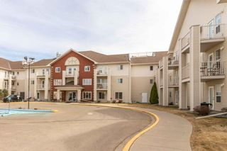 Main Photo: 225 56 Carroll Crescent: Red Deer Apartment for sale : MLS®# A1102569