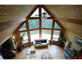 """Photo 3: 49937 ELK VIEW Road in Sardis: Ryder Lake House for sale in """"S"""" : MLS®# H2804895"""