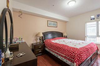 Photo 11: 319 8142 120A Street in Surrey: Queen Mary Park Surrey Condo for sale : MLS®# R2088663