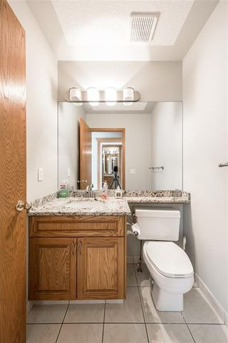 Photo 14: 219 SIGNAL HILL Point SW in Calgary: Signal Hill Detached for sale : MLS®# A1071289
