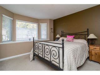 Photo 11: 24120 102B Avenue in Maple Ridge: Albion House for sale : MLS®# R2136304