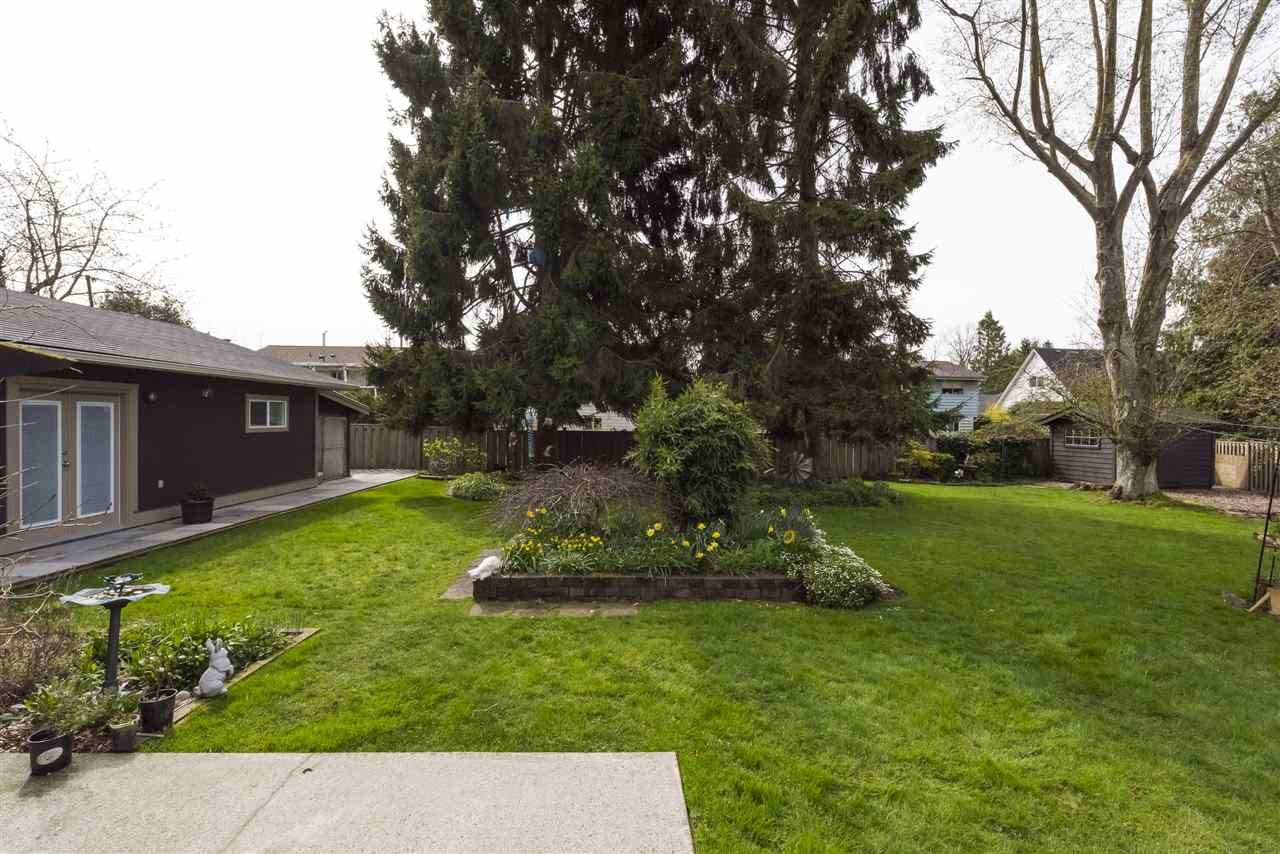 Photo 19: Photos: 4633 RILEY PLACE in Delta: Ladner Elementary House for sale (Ladner)  : MLS®# R2254168