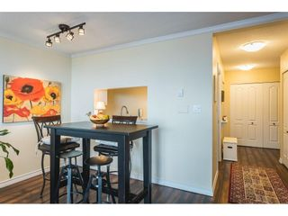 """Photo 7: 502 15111 RUSSELL Avenue: White Rock Condo for sale in """"Pacific Terrace"""" (South Surrey White Rock)  : MLS®# R2597995"""
