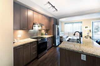 """Photo 5: 57 2418 AVON Place in Port Coquitlam: Riverwood Townhouse for sale in """"THE LINKS"""" : MLS®# R2489425"""