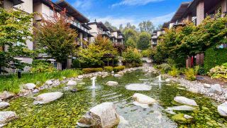 """Photo 26: 313 7418 BYRNEPARK Walk in Burnaby: South Slope Condo for sale in """"GREEN"""" (Burnaby South)  : MLS®# R2501039"""