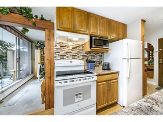 """Photo 14: 504 320 ROYAL Avenue in New Westminster: Downtown NW Condo for sale in """"PEPPERTREE"""" : MLS®# R2469263"""